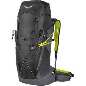 Salewa Alp Trainer 35+3 Backpack Black